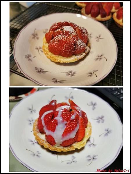 草莓塔03.jpg