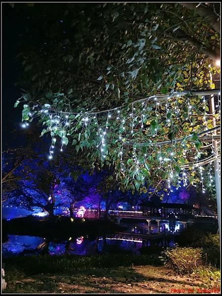 新竹麗池公園003.jpg