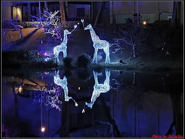 新竹麗池公園015.jpg