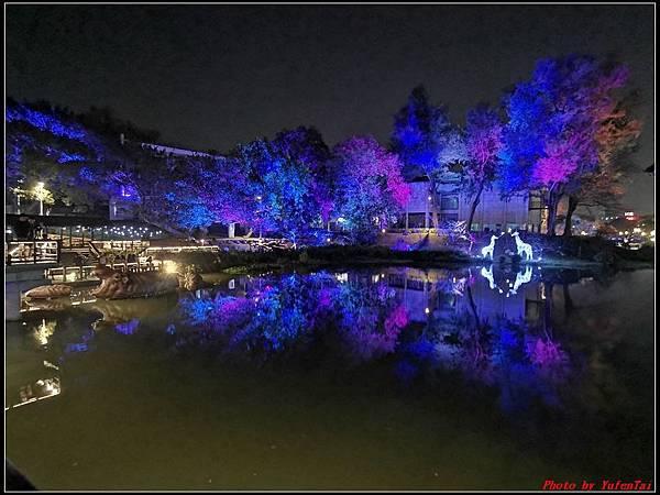 新竹麗池公園032.jpg