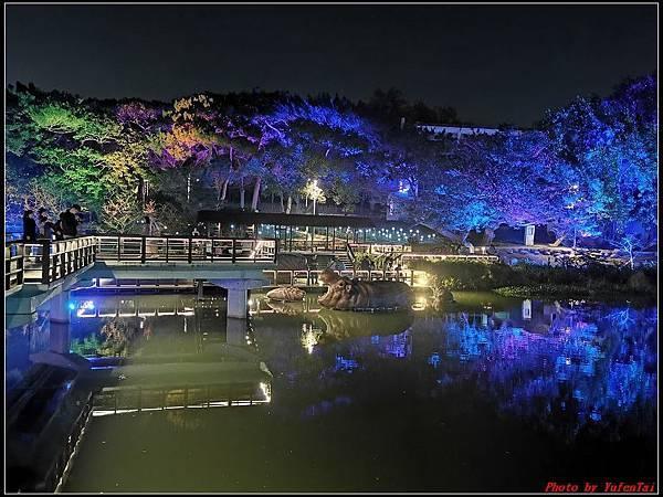 新竹麗池公園030.jpg