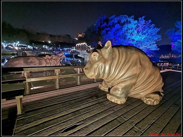 新竹麗池公園047.jpg