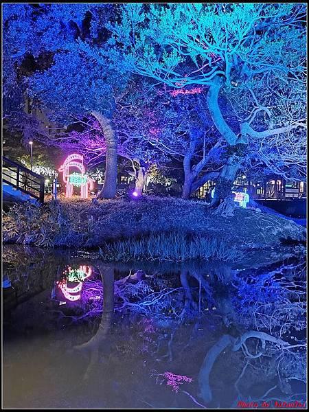 新竹麗池公園045.jpg