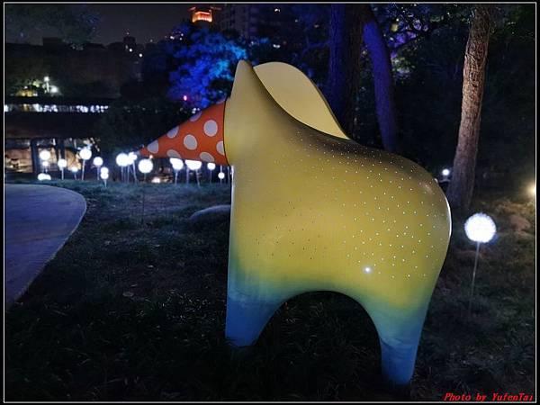 新竹麗池公園065.jpg