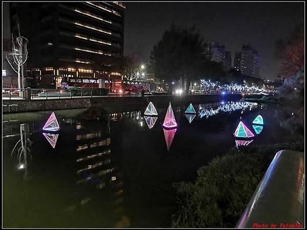 新竹麗池公園092.jpg