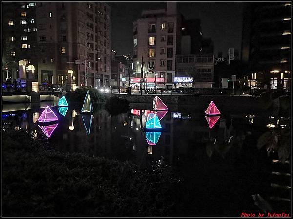新竹麗池公園090.jpg