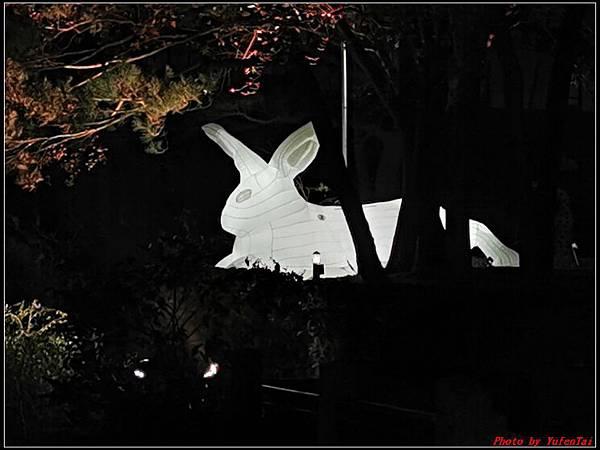 新竹麗池公園093.jpg