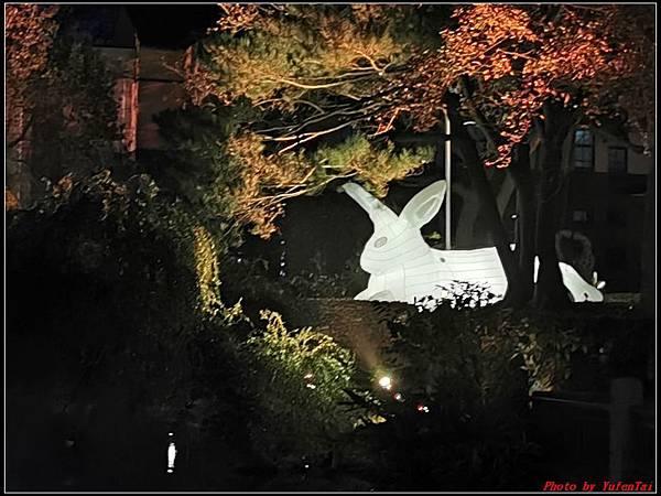 新竹麗池公園096.jpg