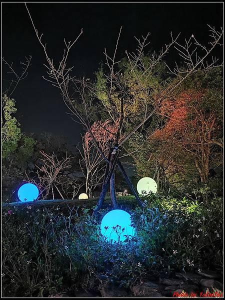 新竹麗池公園110.jpg