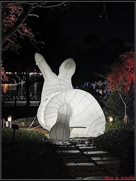 新竹麗池公園118.jpg