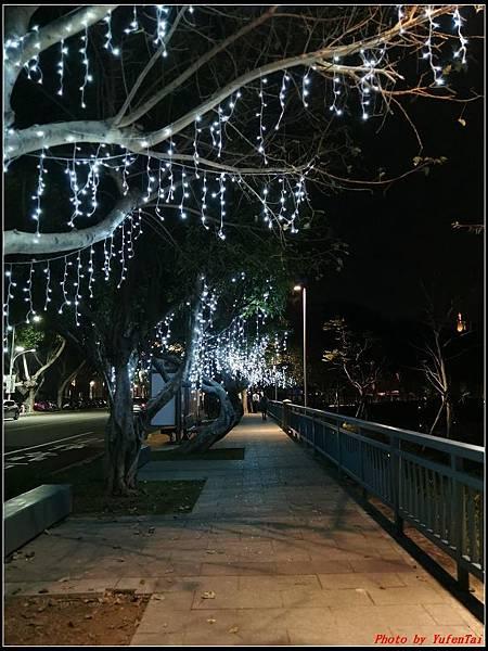 新竹麗池公園168.jpg