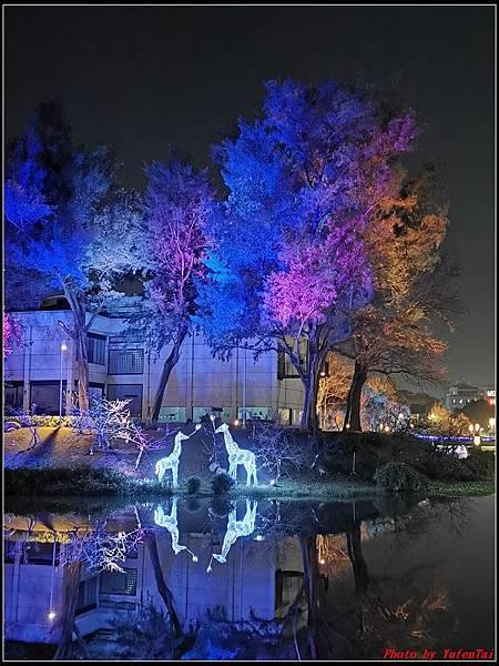 新竹麗池公園165.jpg