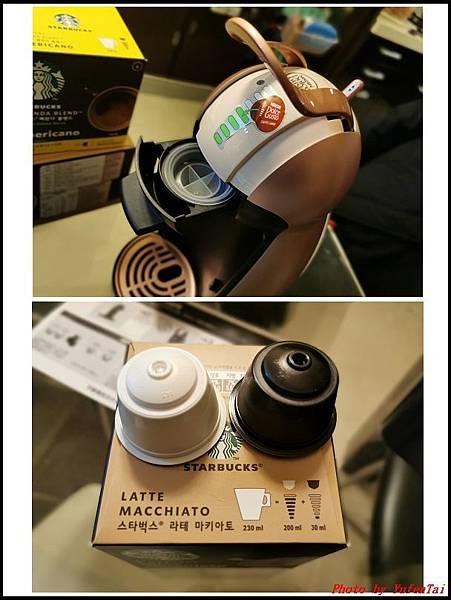 Dolce Gusto 咖啡機05.jpg