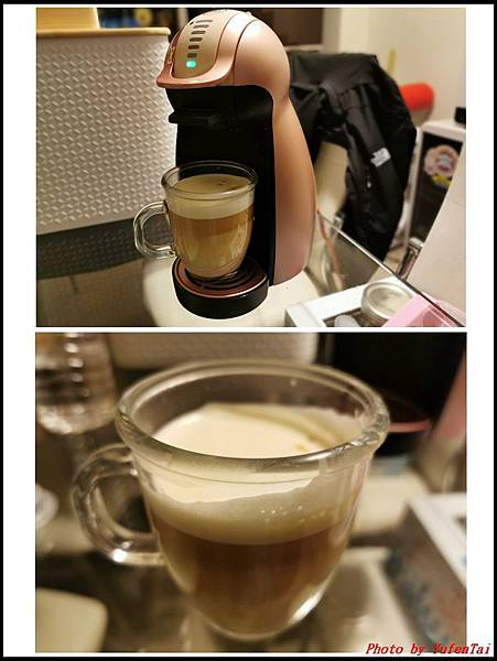 Dolce Gusto 咖啡機07.jpg