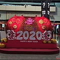 東京day1-1貴賓室020.jpg