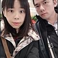 東京day1-1貴賓室175.jpg