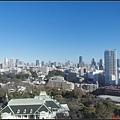 東京day2-1早餐007.jpg