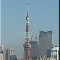 東京day2-1早餐006.jpg
