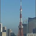東京day2-1早餐005.jpg