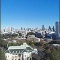東京day2-1早餐001.jpg
