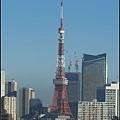 東京day2-1早餐002.jpg