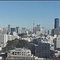 東京day2-1早餐011.jpg