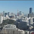 東京day2-1早餐010.jpg