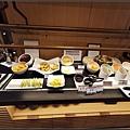 東京day2-1早餐014.jpg