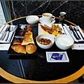 東京day2-1早餐018.jpg