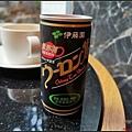 東京day2-1早餐024.jpg