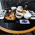 東京day2-1早餐020.jpg