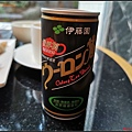 東京day2-1早餐021.jpg