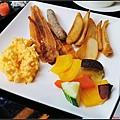東京day2-1早餐035.jpg