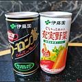 東京day2-1早餐045.jpg