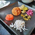 東京day2-1早餐043.jpg