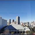 東京day2-1早餐059.jpg