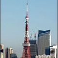 東京day2-1早餐053.jpg