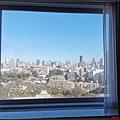 東京day2-1早餐062.jpg