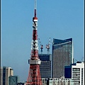東京day2-1早餐072.jpg