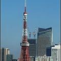 東京day2-1早餐071.jpg