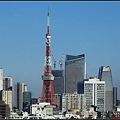 東京day2-1早餐065.jpg