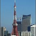 東京day2-1早餐070.jpg
