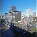 東京day2-1早餐073.jpg