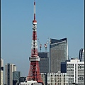 東京day2-1早餐077.jpg