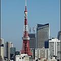 東京day2-1早餐079.jpg