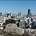 東京day2-1早餐080.jpg