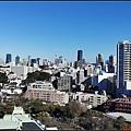 東京day2-1早餐085.jpg