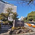 東京day2-1早餐147.jpg