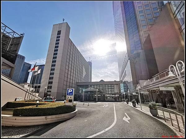 東京day2-2敘敘院燒肉021.jpg