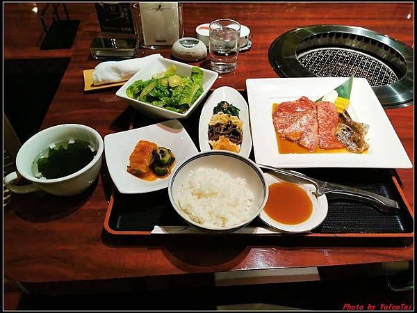 東京day2-2敘敘院燒肉091.jpg